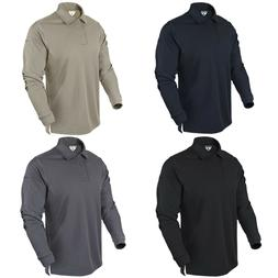 Condor 101120 Tactical Long Sleeve LS Athletic Performance P