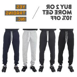 DICKIES 1574 MENS FORMAL WORK SHIRT BUTTON FRONT SHORT SLEEV