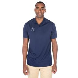 dry victory solid polo golf