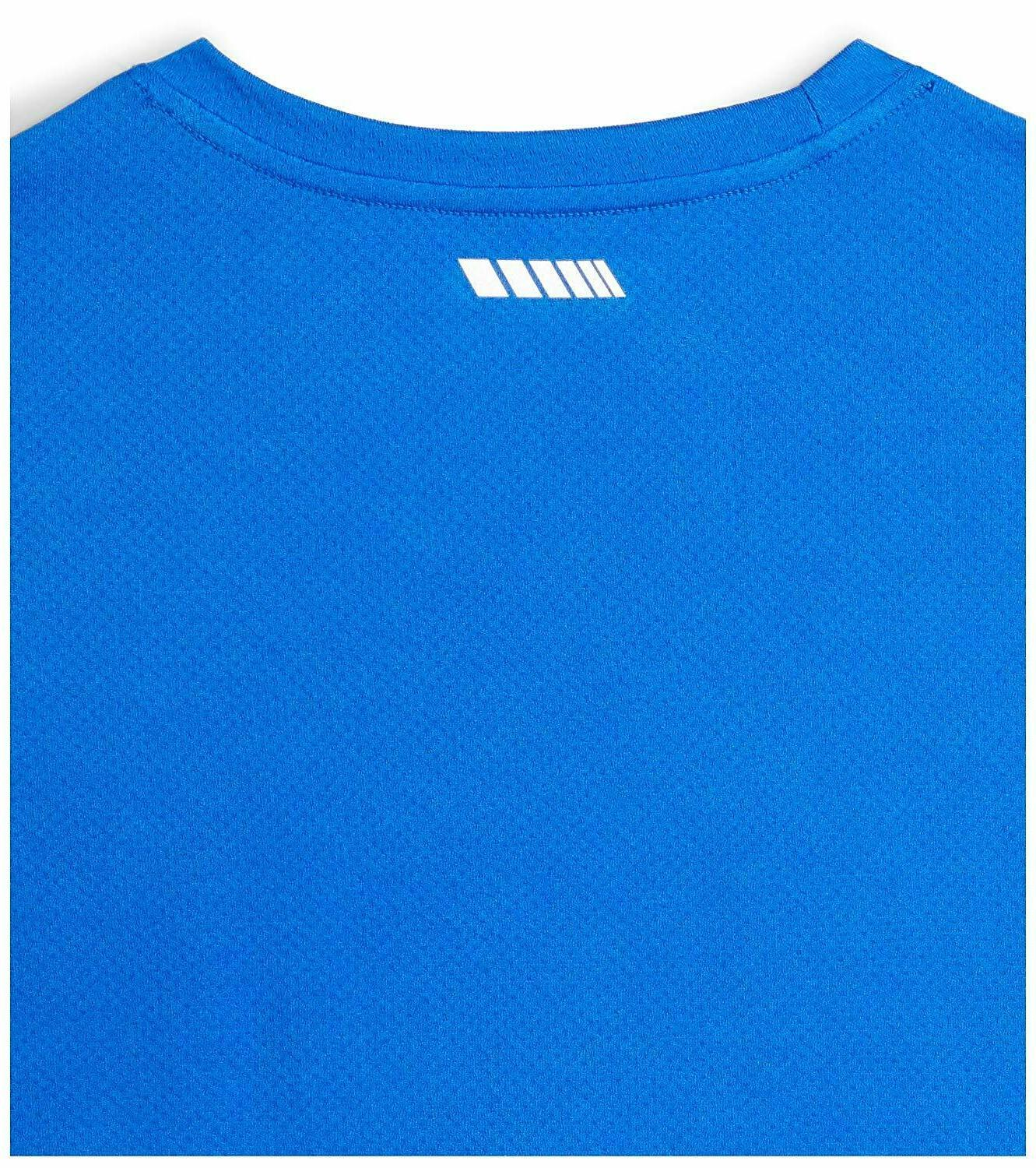 Amazon Performance Muscle T-Shirts