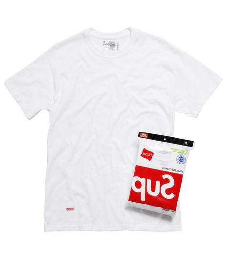 and Tee Authentic