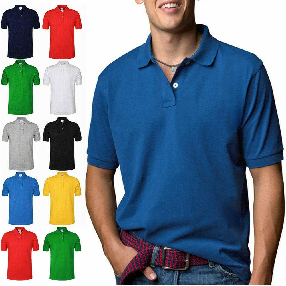 men s polo shirt dri fit golf