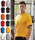 Champion Men's Short Sleeve Tee T-Shirt 425 T425 SIZES S-3XL