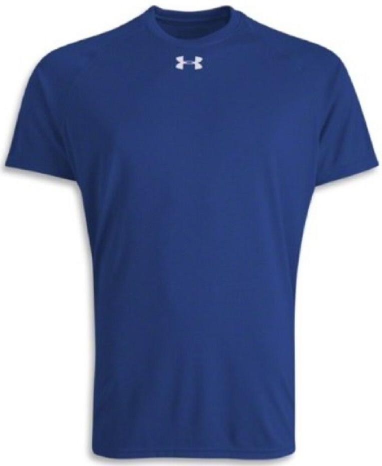 Under Armour UA Locker T-Shirt, and Sizes