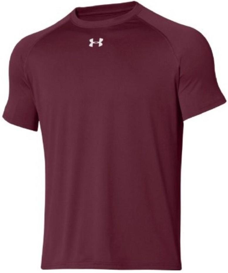 Under Armour Locker Various Colors and