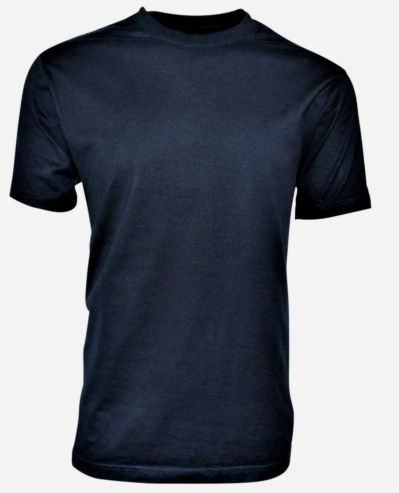 Dickies Sleeve T Shirt Men- Colors Available in