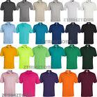 Jerzees - SpotShield Jersey Sport Men's Polo Shirt - 437MSR