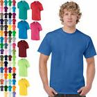 heavy cotton t shirts 5 3oz blank