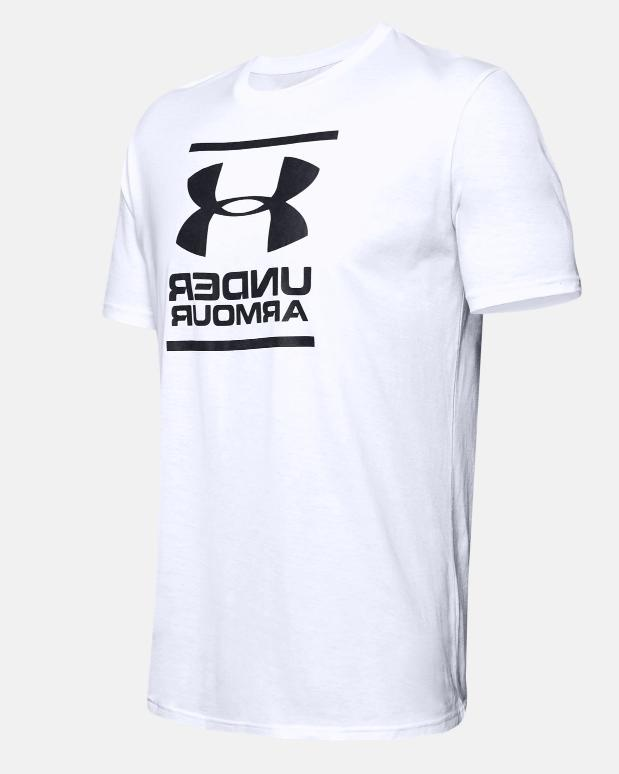 UNDER ARMOUR MENS TEES TANK NEW
