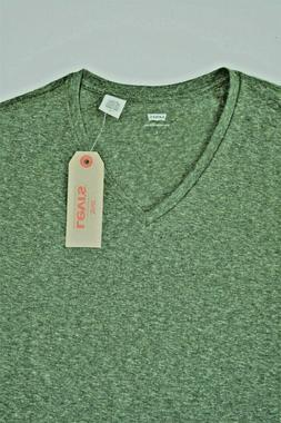 Levi's Men's  Basic T-Shirt V -Neck 360630007