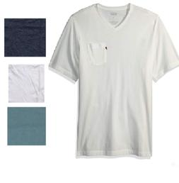 Levi's Men's Harper Pocket V-Neck T-Shirt,