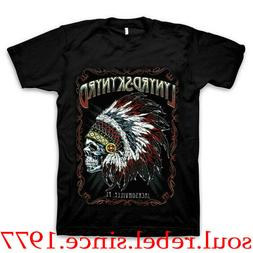 lynyrd skynyrd the classic rock band t