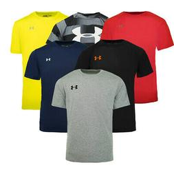 Under Armour Mystery T-Shirt 3-Pack