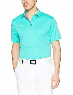 men s tech polo choose sz color