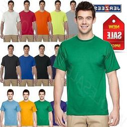 new men s sport 100 percent polyester