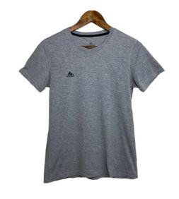 Adidas T Shirt Size S/P - Ultimate 2.0 Color Gray  -  Lightw