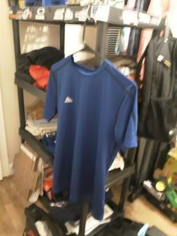 Adidas Ultimate 2.0 T-shirt Men's Size Small