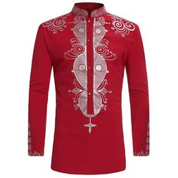 Wholesale Middle East Country <font><b>Men's</b></font> <fon